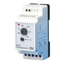 Терморегулятор OJ ETI-1551