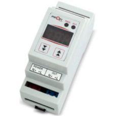 Терморегулятор ProfiTherm K-1
