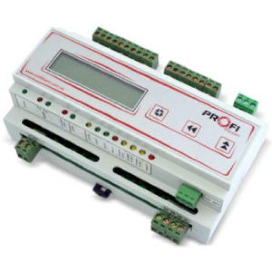 Терморегулятор ProfiTherm K-3