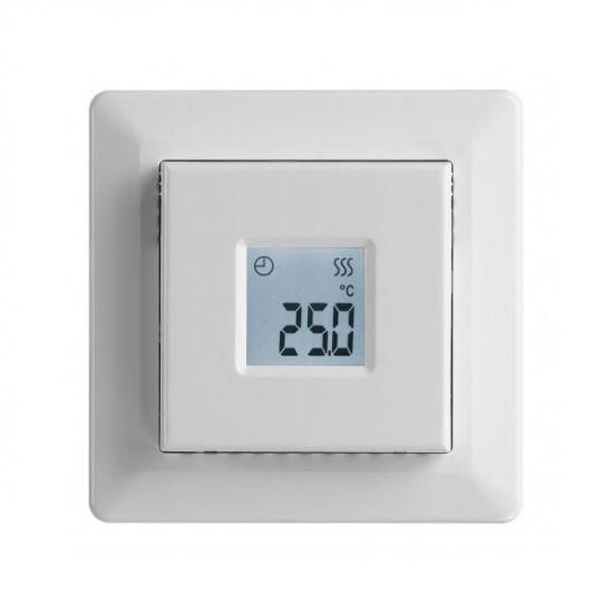Термостат MTD3-1999-E6