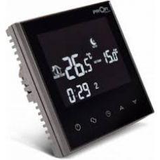 Электронный терморегулятор Profitherm WiFi (Black)..