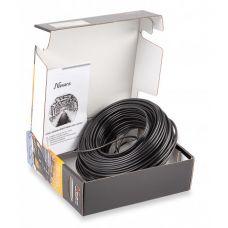 Кабель нагревательный одножильный TXLP/1R 1030/28 (black)